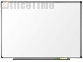 Доска магнитно-маркерная UkrBoards 100x200 см
