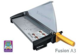 Резак Fellowes Fusion A3