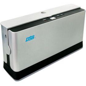 Термобиндер DSB TB200e