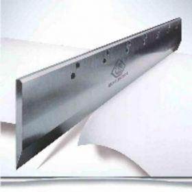 Нож для гильотины KW-Trio 13943