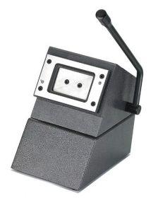 Пресс для высечки для ПВХ D-0012