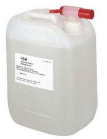 Масло HSM для уничтожителей, 5 л