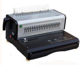 Биндер HP-3088B Электрический