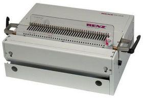 Перфоратор Renz DTP-340 M