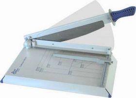 Резак сабельный для бумаги Cutstream HQ 361