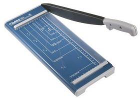 Резак сабельный для бумаги Dahle 502