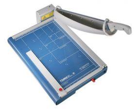 Резак сабельный для бумаги Dahle 867
