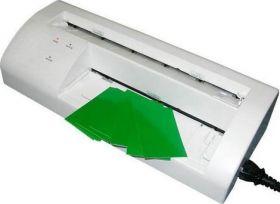 Нарезатель визиток HT-624 (50х90мм)
