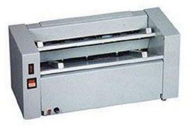 Нарезатель визиток NM-1 (55x90мм)