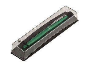 Ручка шариковая в подарочном футляре  PB10 285422