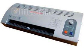 Ламинатор SG-330SCL