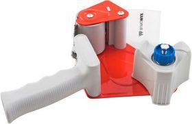 Диспенсер для упаковочного скотча Buromax до 50 мм