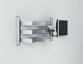 Многокомпонентный набор Novus Office Wall