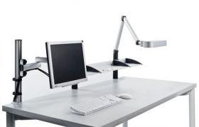 Многокомпонентный набор Novus Office Plus