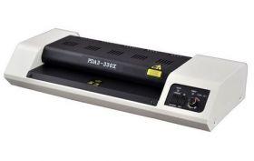 Ламинатор lamiMARK PDA3-330X