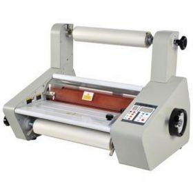 Ламинатор PDFM360