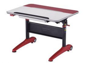 Детский стол Mealux BD-150 F(R)