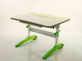 Детский стол Mealux BD-150 Z