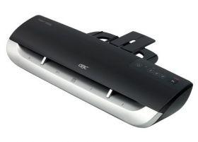 Ламинатор GBC Fusion 3000L A3