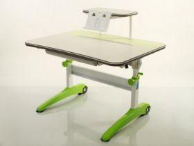 Детский стол Mealux BD-150 Z + полкой BD-S50