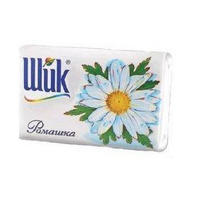 Мыло туалетное Шик Ромашка, 70 г