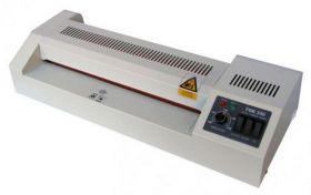 Ламинатор Pro 330 A3
