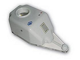 Мышь оптико-магнитная OM