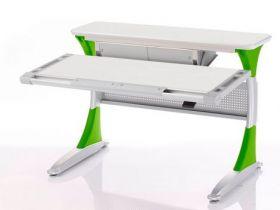 Детский стол Mealux BD-333 TG/Z береза - box