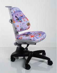 Детское кресло Mealux Y-317 GL