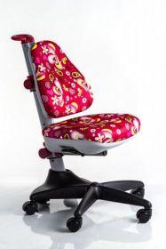 Детское кресло Mealux Y-317 RZ