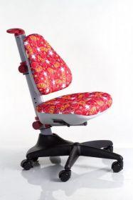 Детское кресло Mealux Y-317 ST