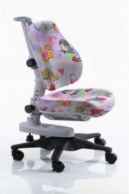 Детское кресло Mealux Y-818 GL