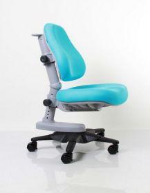 Детское кресло Mealux Y-818 KBL