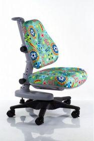Детское кресло Mealux Y-818 ZB