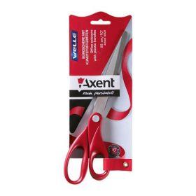 Ножницы Axent, Welle, 25 см