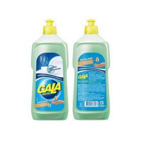 Средство для посуды GALA Balsam Глицерин и витамин Е, 500 мл