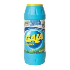Порошок чистящий GALA 500 г, Весенняя свежесть