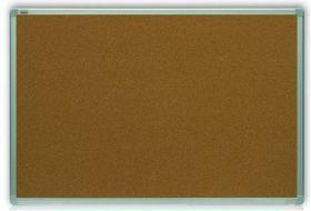 Доска пробковая 2х3 ALU23  45х60 см