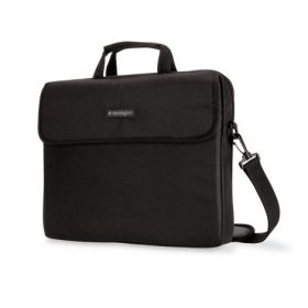 Сумка для ноутбука Kensington SP10 Classic Laptop Sleeve
