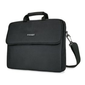 Сумка для ноутбука Kensington SP17 Classic Laptop Sleeve