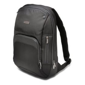 Рюкзак для ноутбука Kensington Triple Trek™ Ultrabook™