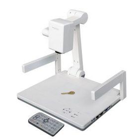 Документ-камера (визуализатор) WZ4