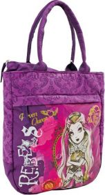 Сумка LB-01 Ever After High