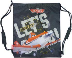 Сумка для обуви SB-01 Planes