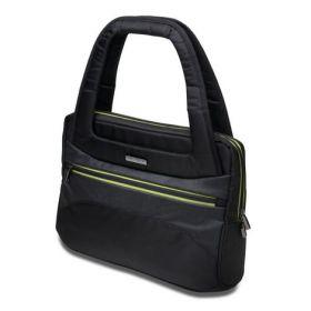 Женская сумка  для ультрабука Triple Trek Ultrabook