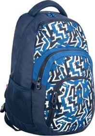 Рюкзак YES Т-11 Cool