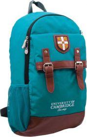 Рюкзак 1 Вересня CA064 Cambridge
