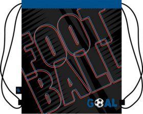 Сумка для обуви SB-03 Football