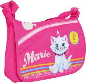 Сумка детская TB-01 Marie Cat