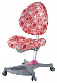Детское кресло Mealux Y-136 PK